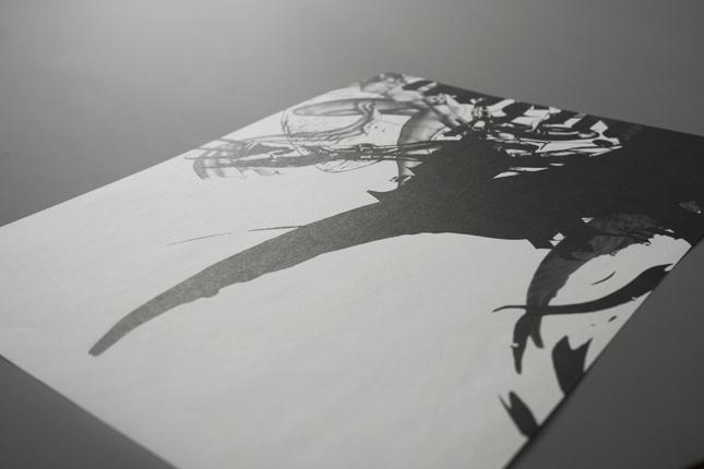 backside letter paper